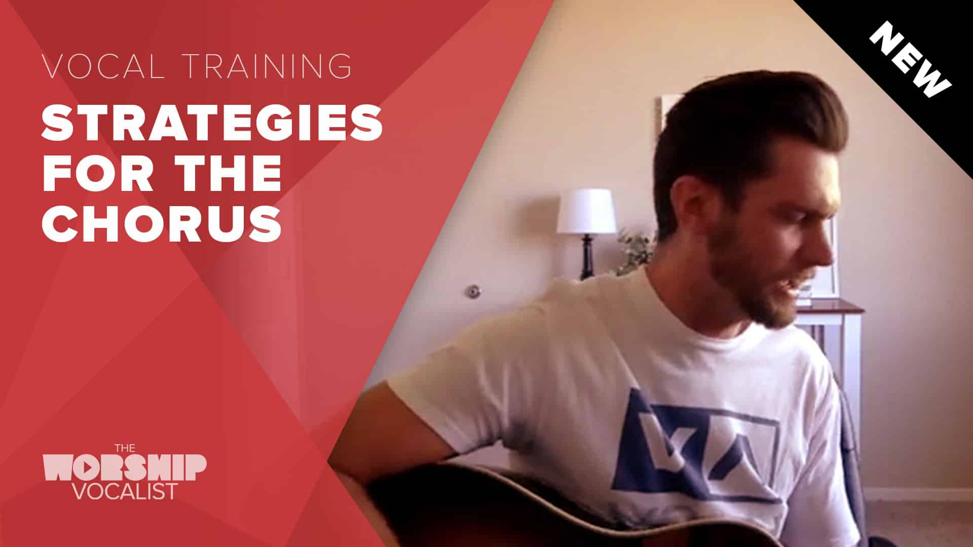 Strategies for the Chorus
